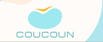Coucoun.png