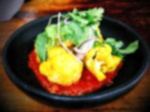 Cauliflower_edited.jpg