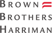 1280px-Brown_Brothers_Harriman_Logo_1.sv