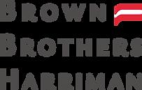 1280px-Brown_Brothers_Harriman_Logo_1.sv