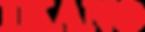Ikano_Logo.svg.png
