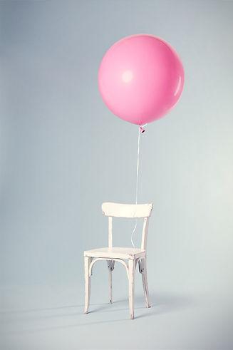 chair-731171_1920.jpg