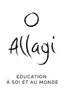 PROD_Allagi_logo (2).jpeg