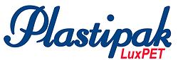 plastipak-462636.png