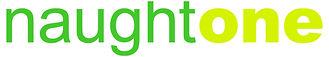 naughtone Logo WB.jpg