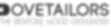 dovetailors-logo-grey.png