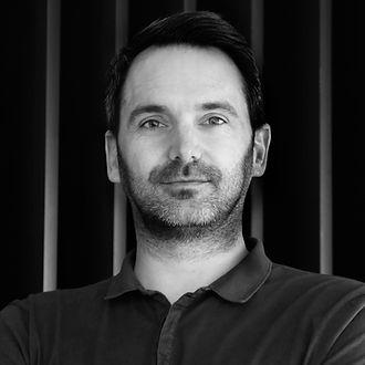 Richard Frampton 2017.jpg