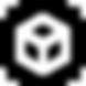 Shape_Recognition_Baumeister-AI.png
