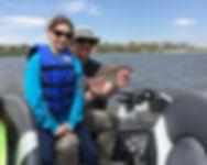 Sieber-Family-Fishing.jpg