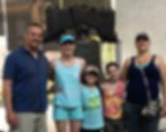 Sieber-Family-Liberty-Bell.jpg