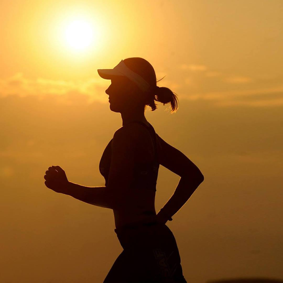 Lack of exercise can shrink your brain