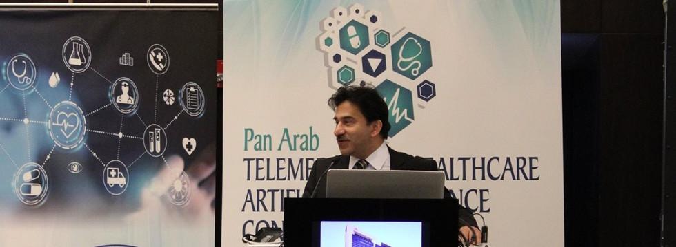 Pan Arab Telemed Conf  (78).jpg