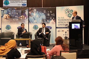 Pan Arab Telemed Conf  (125).jpg