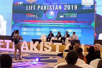 Lift Pak 2019  (20).jpeg