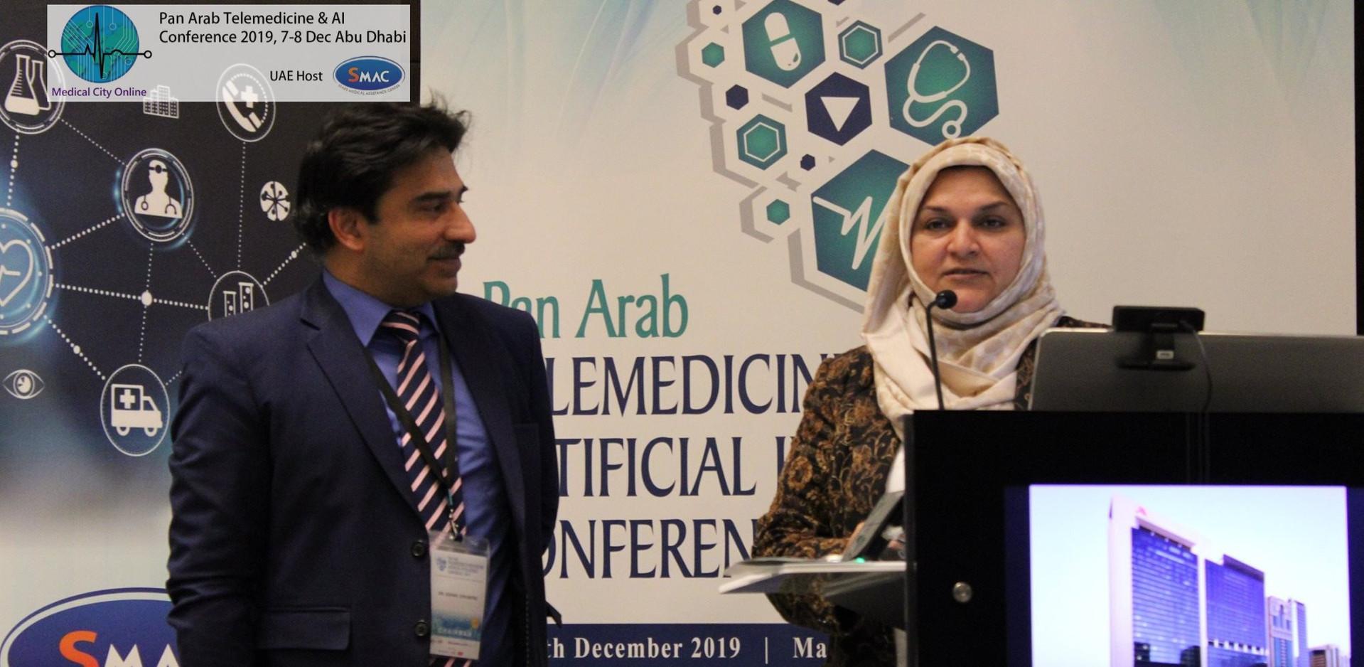 Pan Arab Telemed Conf  (123).jpg