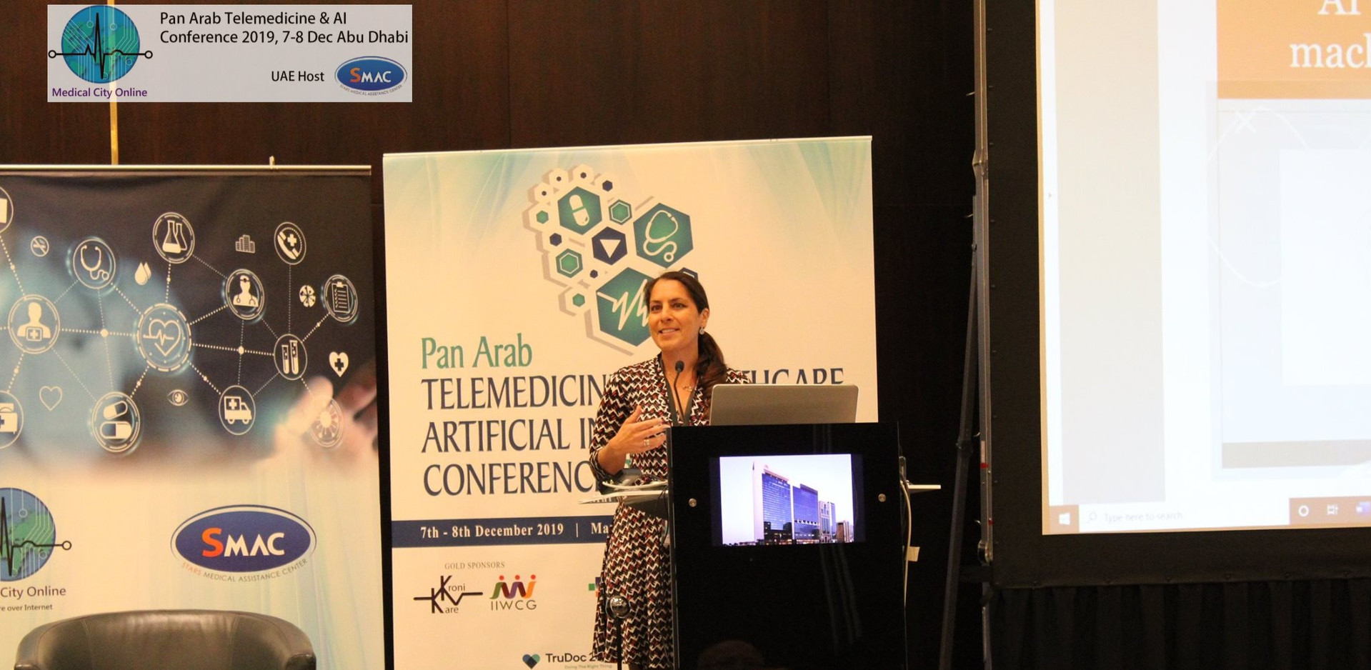 Pan Arab Telemed Conf  (121).jpg