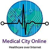 Medical City Online logo - resized.jpg