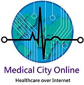 Medical City Online logo - resized.jpg