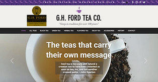 gh ford tea.png