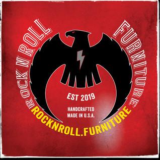 Rock-N-Roll-Furniture-Logo-Red.jpg