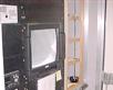 underground video surveillance