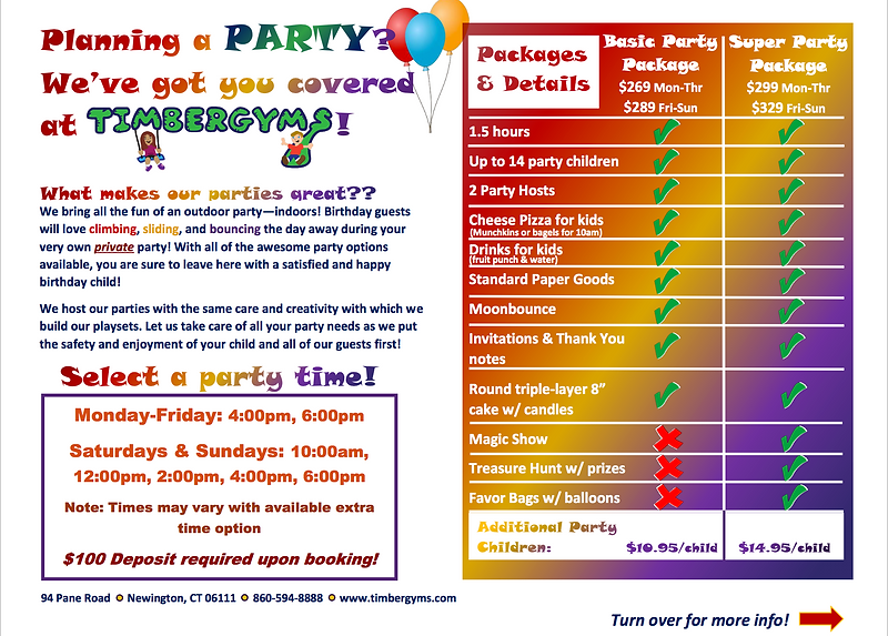 timbergyms party flyer 1.png