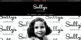 sallys sandwiches.png
