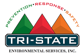 Tri Stat Environmental Services