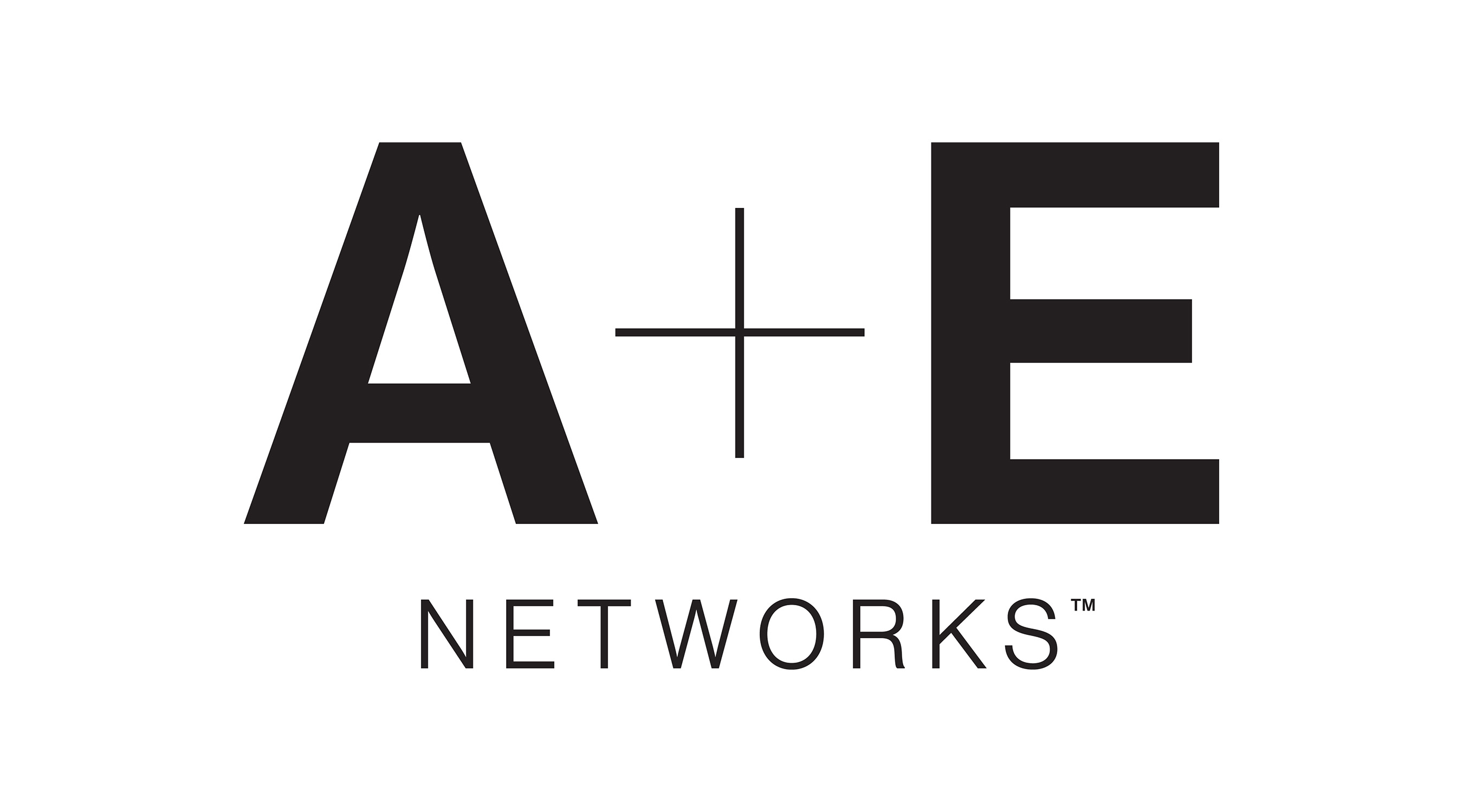 a-e-networks-logo-gallery-21-HR