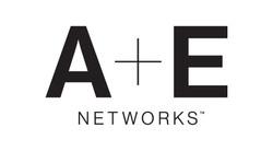 a-e-networks-logo-gallery-21-HR