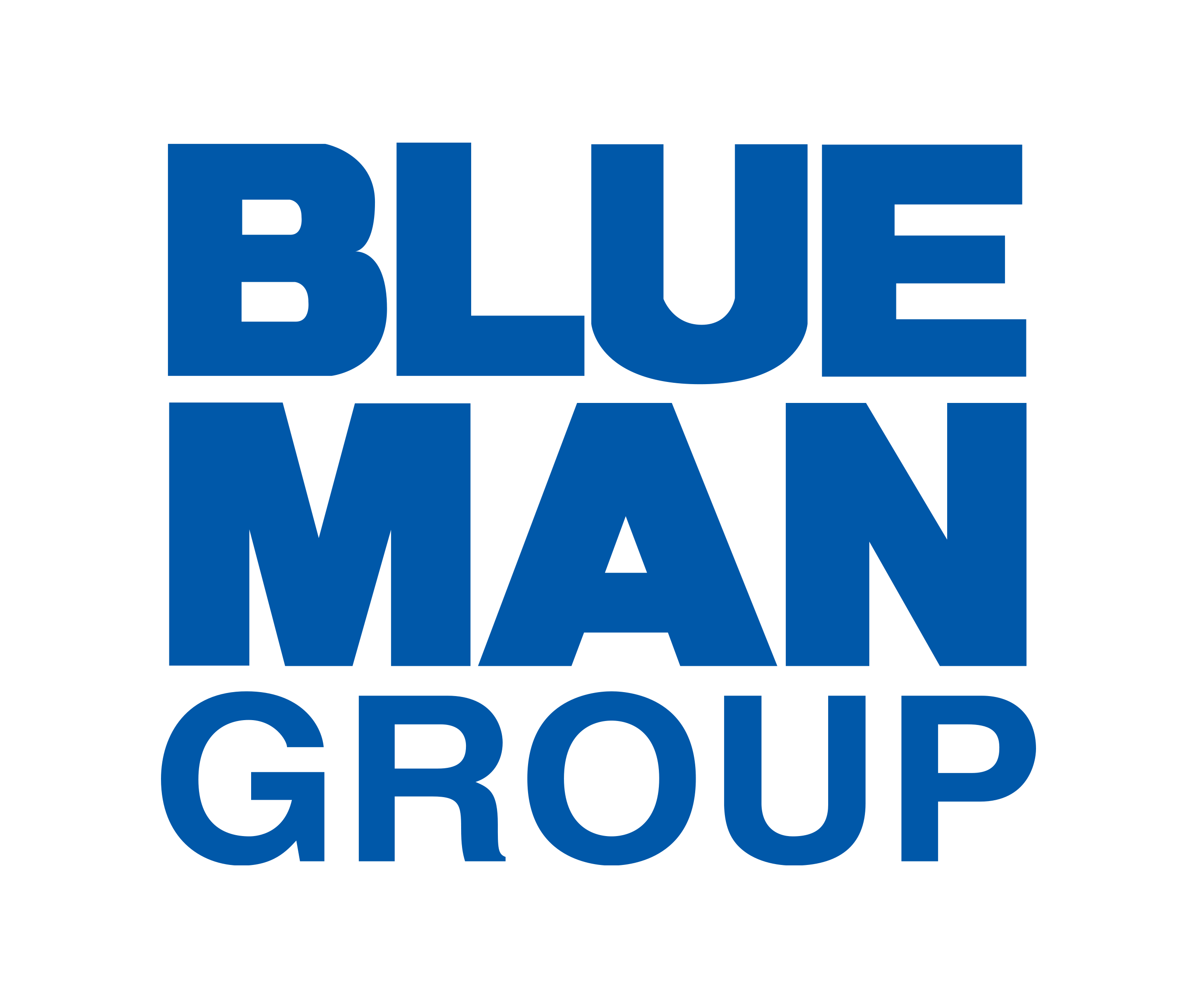 Blue_Man_Group Logo 2.svg copy