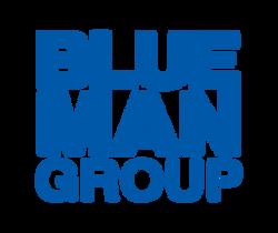 Blue_Man_Group Logo 2.svg copy