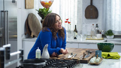 rachael_ray_food_networks_30_minute_meal