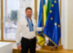 Печко Владимир Сергеевич