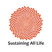 Sustaining All Life Pamphlet