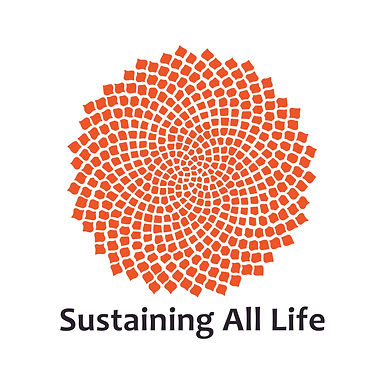 Sustaining All Life