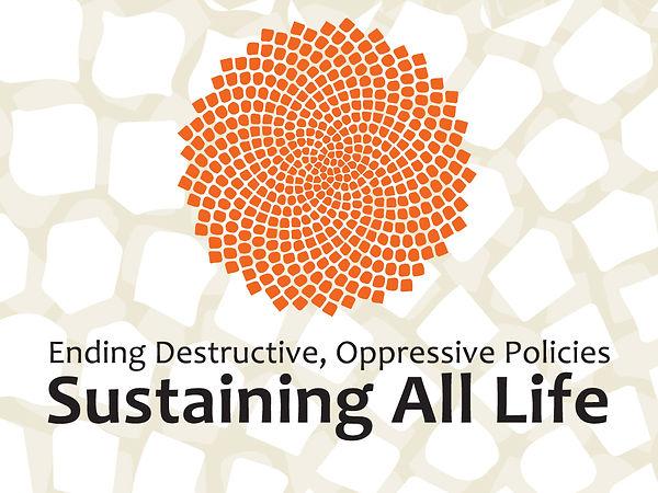 SAL Logo Slide.jpg