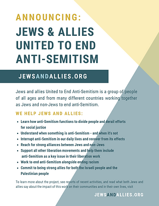 Jews & Allies flyer.png