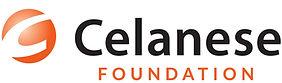 Celanese_Foundation.jpg