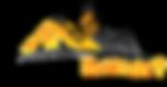 logo-1-e1457213310712.png