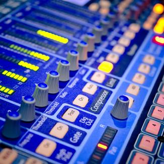 Music Mixer.jpg
