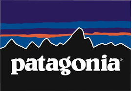Hardly, Strictly Musky Welcomes Back PATAGONIA as a Co-Title Sponsor for 2018