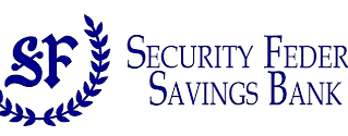 Security Federal To Host HSM Saturday Awards Finale
