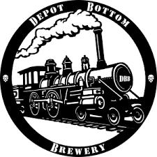 Depot Bottom Brewery sponsors  Hardly, Strictly Musky 2019