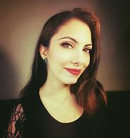 Natali Bogosian.jpg