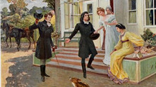 """12 Facts About """"Eugene Onegin"""" You Did Not Realize"""