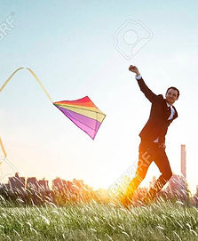 53730892-businessman-playing-kite-lifest