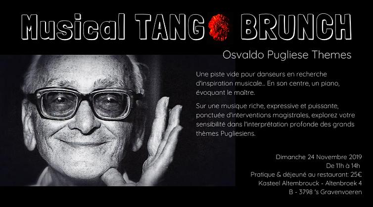 Osvaldo Pugliese.png