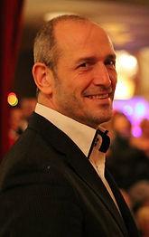 Philippe Deflandre