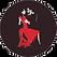 Logo Es-Tango.png